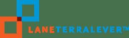 LaneTerralever-Logo.png