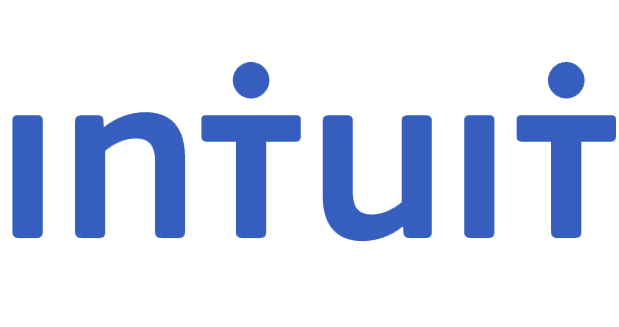 intuit-logo_1.png